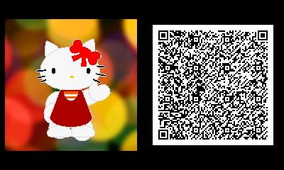 HNI_0016_2013081800262664f.jpg