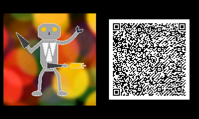 HNI_0017_201308180111127f9.jpg
