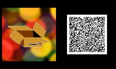 HNI_0019_20130818002626d19.jpg