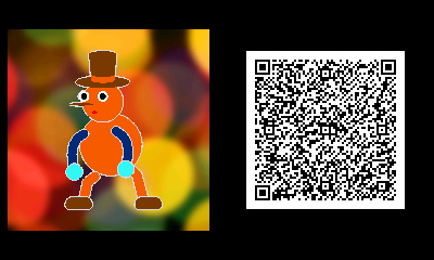 HNI_0022_20130818011821806.jpg