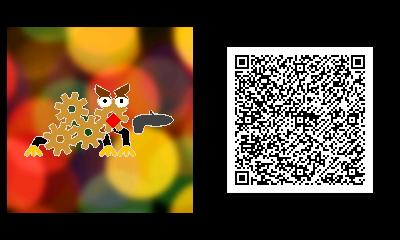 HNI_0023_20130818011821b20.jpg