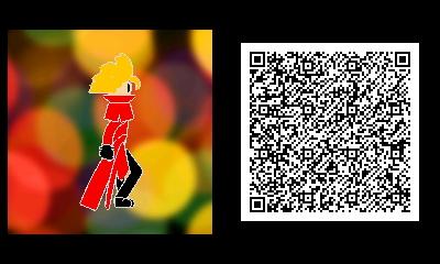 HNI_0025_2013081800525859b.jpg