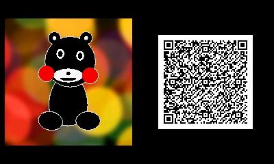HNI_0027_2013081800301959a.jpg