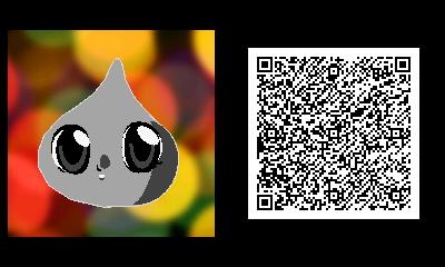 HNI_0029_20130818011558590.jpg