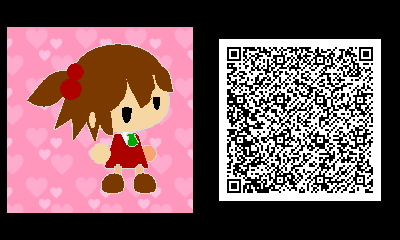 HNI_0029_2013102610241182b.jpg