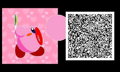HNI_0030_201310260952174e2.jpg