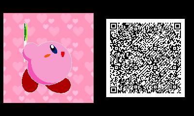 HNI_0031_20131026095216085.jpg