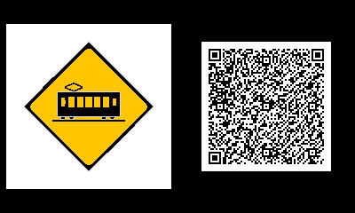 HNI_0032_201310261040204da.jpg