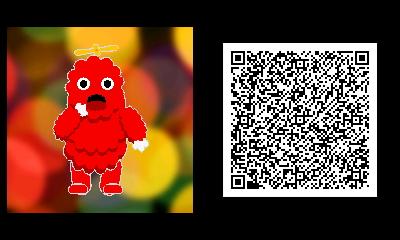 HNI_0033_20130818010022293.jpg
