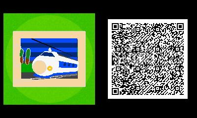 HNI_0033_201310261040207d3.jpg