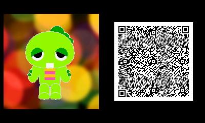 HNI_0034_201308180100215e6.jpg