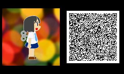 HNI_0035_20130818005514350.jpg