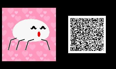 HNI_0037_201310261018035c0.jpg