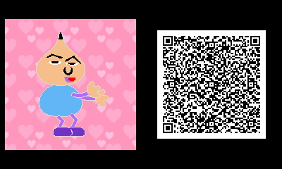 HNI_0041_2013081800460042d.jpg