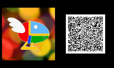 HNI_0042_2013081800455911d.jpg