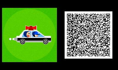 HNI_0042_20131026100357eae.jpg