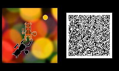 HNI_0043_20130818012115d03.jpg