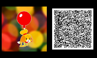 HNI_0044_20130726205902.jpg