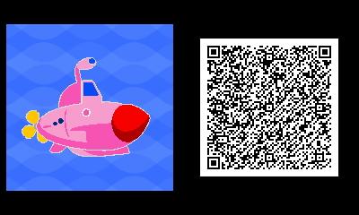 HNI_0044_20130818010338c45.jpg