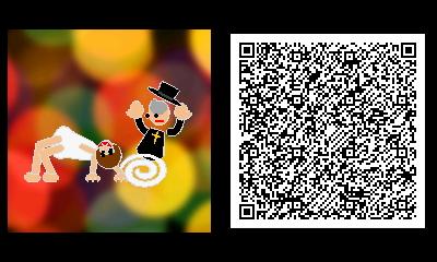 HNI_0045_201308180121150b4.jpg