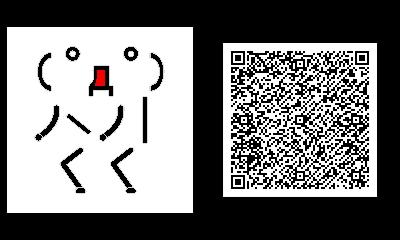 HNI_0046_20130818011112240.jpg