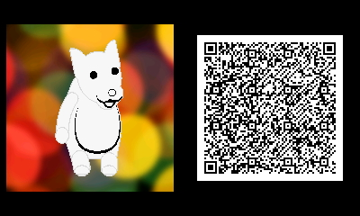 HNI_0047_20130727002905.jpg