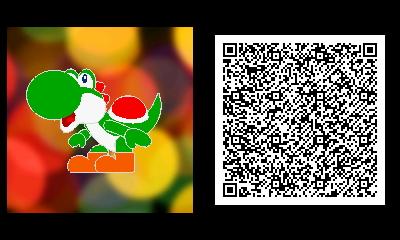 HNI_0049_2013081801033768b.jpg