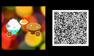 HNI_0051_20130727003909.jpg