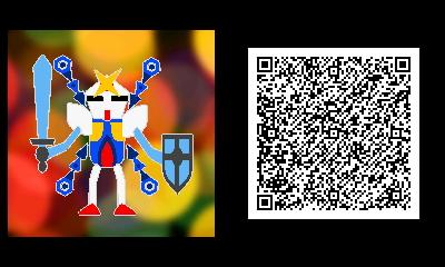 HNI_0052_20130727004055.jpg