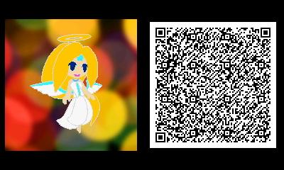 HNI_0053_20130727005144.jpg