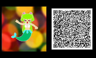 HNI_0055_20130727004946.jpg