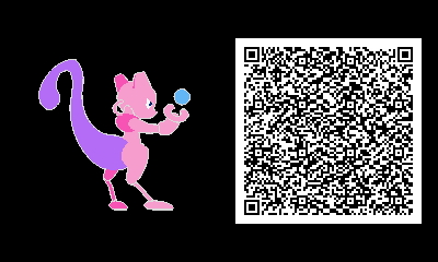 HNI_0055_20131026102956292.jpg