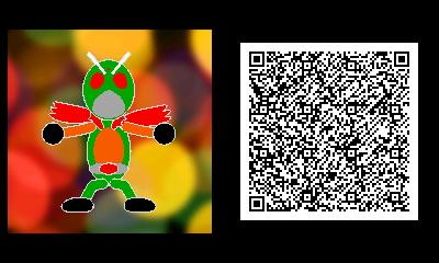 HNI_0056_20130727004218.jpg