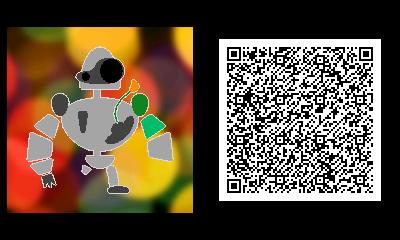 HNI_0057_20130727004218.jpg