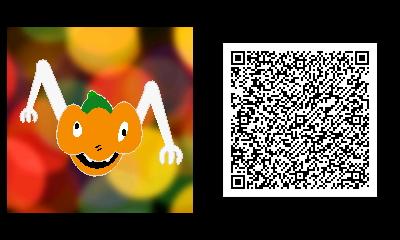 HNI_0061_20130727005707.jpg