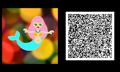 HNI_0062_20130727004946.jpg