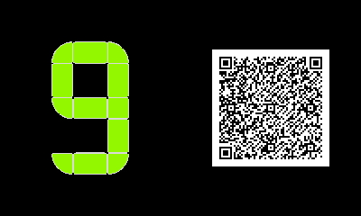 HNI_0069_20130727004854.jpg