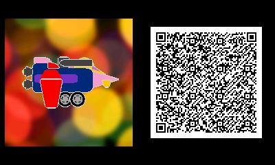 HNI_0070_20130727005519.jpg
