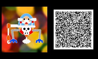 HNI_0072_20130727005955.jpg