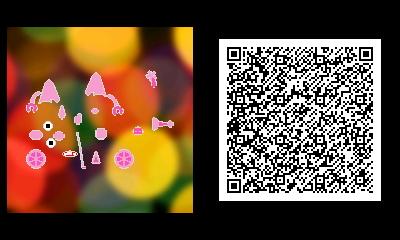 HNI_0078_20130727010630.jpg