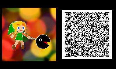 HNI_0081_20130727010333.jpg