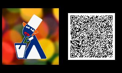 HNI_0084_20130727010630.jpg