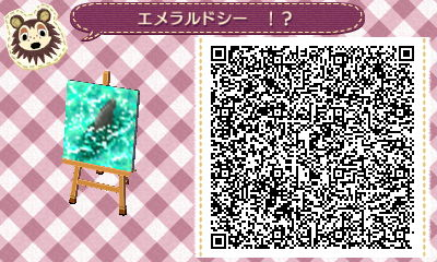 HNI_0013_JPG_20130713191906.jpg