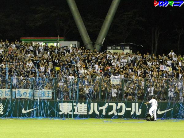 20131008-kazu3.jpg