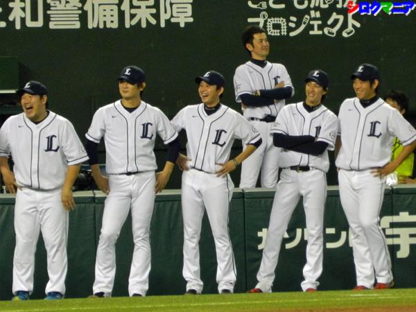 20131008-kazu4.jpg