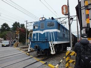 12DSCF8966nagatoro.jpg