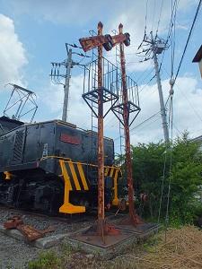 2013-06-08 信号