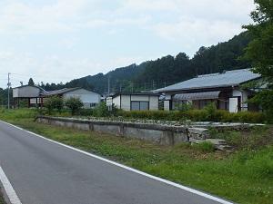 2013-06-芦場新田駅1jpg
