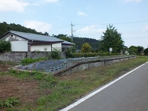 32013-06-08 芦場新田駅