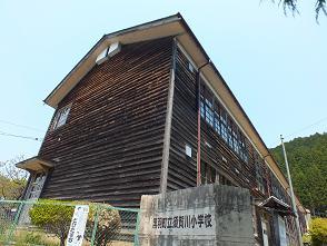 2013-05-05 001 2013-05-05 009須賀川